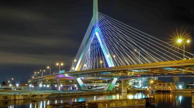 Report: Lagos is world's fourth cheapest city to live in