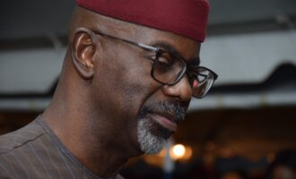 INTERVIEW: Cross River remains PDP stronghold despite Ayade's defection, says Liyel Imoke