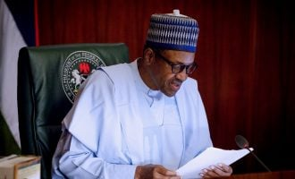 'The best thing Buhari has done', 'scam for south-west votes'  — reactions to June 12 Democracy Day declaration