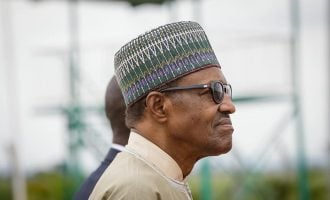 Attack on herdsmen: MURIC asks Buhari to reject CAN's appeal