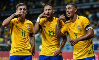 How to cope with 2014 World Cup heartache: A survival guide for Brazil fans