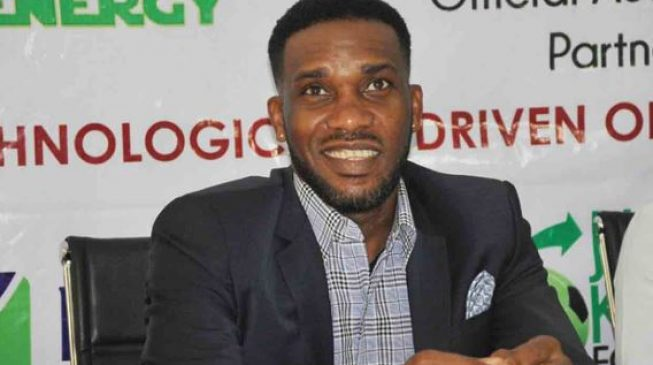 Limited experience cost Super Eagles Argentina game, says Okocha