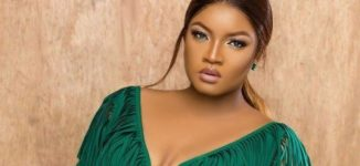 'Hospitals were focused on COVID-19' — Omotola mourns loss of UK-based cousin to kidney complication
