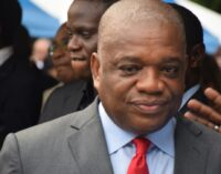 'I'm sick and can't be treated in prison' — Orji Kalu begs court for bail