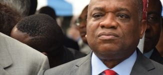APC's Dariye, Orji Kalu jailed for fraud, but is Buhari's corruption war still against opposition?