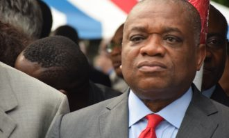After 12 years, court to deliver judgement on Orji Kalu's  'N7bn fraud case'