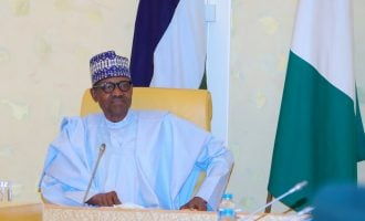Buhari willing to plunge Nigeria into crisis, says CUPP on rejection of electoral bill