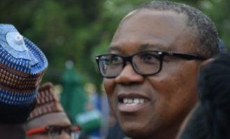 Atiku and the rise of Peter Obi