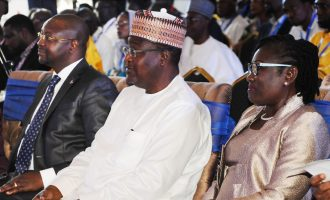 NCC: We can bridge rural telecommunication access gaps in four years