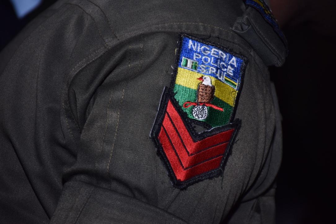 Four policemen shot dead as gunmen attack bullion van in Ebonyi - TheCable