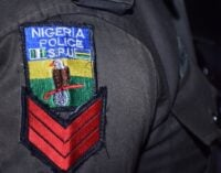 Group demands investigation into removal of Akwa Ibom CP
