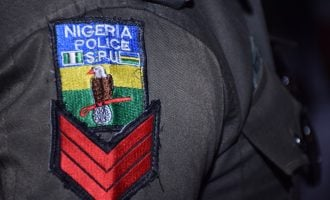 'Bandits' kill 16 police officers in Zamfara