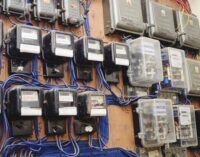 DisCos resume implementation of new electricity tariff