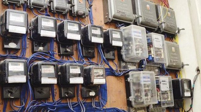 You can now get prepaid meters and pay later - NERC