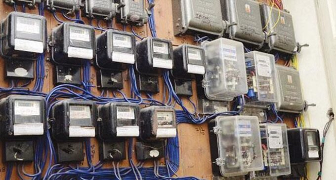 DisCos to resume implementation of new electricity tariff next week