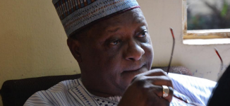 Appeal court reduces Dariye's sentence by four years