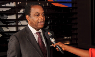 Buhari's leadership out of tune with Nigeria's reality, says Donald Duke