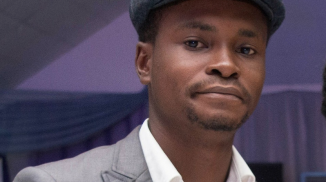 The rustication of 'Kunle Adebajo by UI, 'the University of Intolerance'