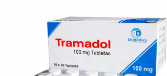 Company denies involvement in smuggling of tramadol, says ambulance used was hijacked