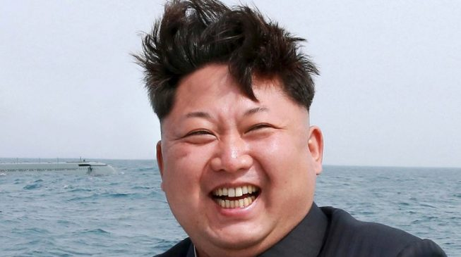 Kim Jong Un took his toilet to summit with Trump