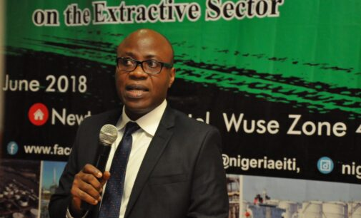 NNPC, NEITI resolve audit issues in previous reports