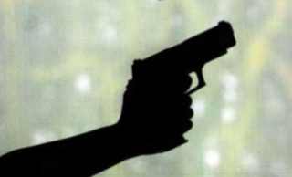 Gunmen kill Kebbi businessman, abduct daughter-in-law