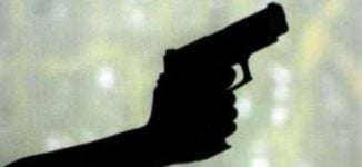 Driver shot dead as gunmen abduct three UTME candidates, baby in Kaduna