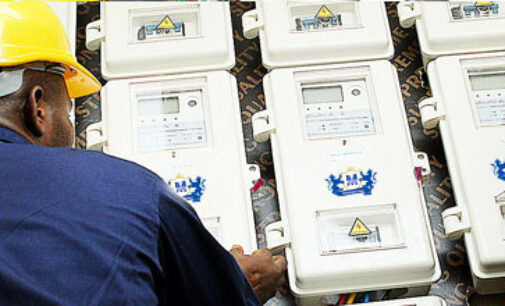 'Rich' Nigerians to pay more for electricity as Buhari approves new tariff