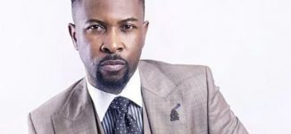 'He came out without injuries?' — reactions trail Ruggedman's London attack