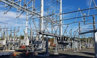 TCN raises $1.57bn to build transmission lines, substations