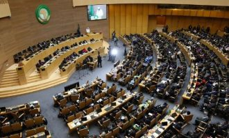 NEPAD as a catalyst for economic integration in Africa