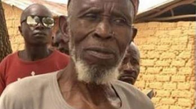 Imam who hid Christians during Plateau killings to get national honour