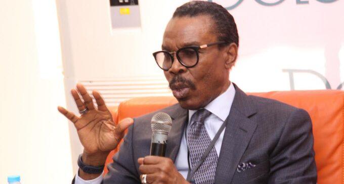 Rewane: Nigeria lacks discipline to execute ideas