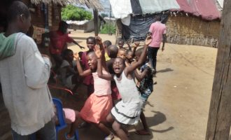 Inside the Cross River community where the sun ended 200 years of darkness