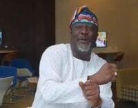 Melaye regains freedom after fresh arraignment