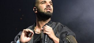 Drake promises to fly 'die-hard' Nigerian fan to one of his shows