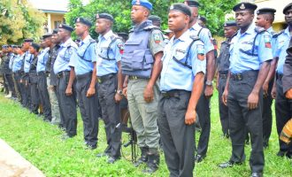 Security agencies and our democracy