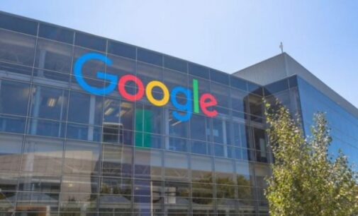 Google launches second news initiative in Africa