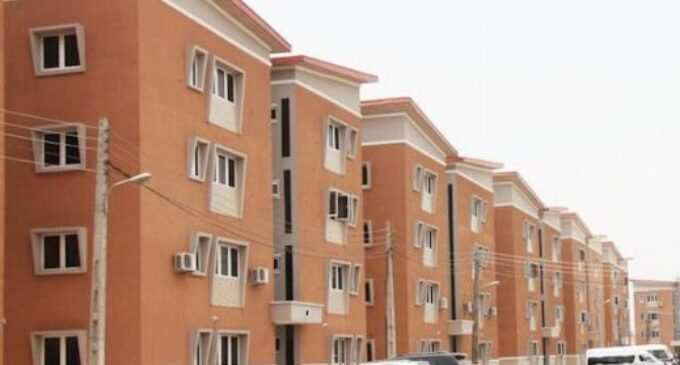 CBN targets construction of 300,000 houses with N200bn housing fund
