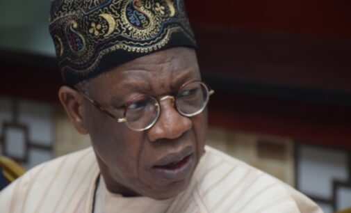 Lai: Some people gloated over NAF jet crash — that's disgusting