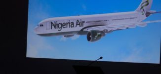 Despite indefinite suspension, FG budgets N8.7bn for national carrier