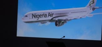 Sirika: Take-off date of Nigeria Air to be announced soon