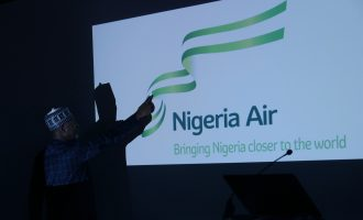 Sirika: Nigeria Air to gulp $300m, awaiting FEC approval