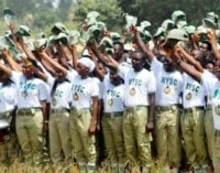 PDP rep introduces bill on automatic employment for graduates after NYSC