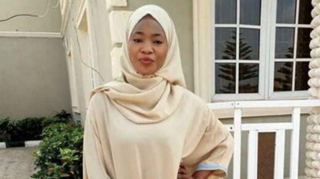Ex-Ondo dep gov's daughter found dead in 'boyfriend's house'