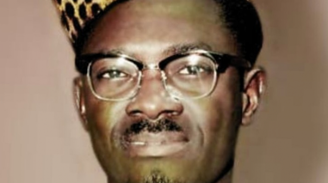 Patrice Lumumba @93: A model leader and martyr Africa needs today