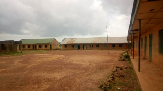 From classrooms to IDP camps: How Plateau crisis crippled activities in schools