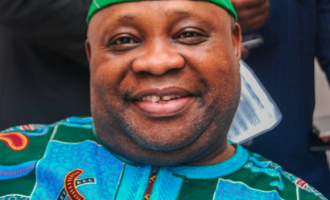 Appeal court rules in favour of Adeleke, says he was qualified to contest