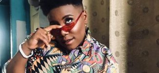 Teni: I'm not under pressure to release an album