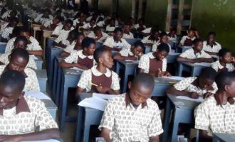 WAEC to introduce CBT for SSCE, releases private candidates result